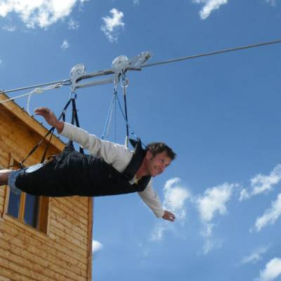 giant-zip-line-tyrolean.jpg