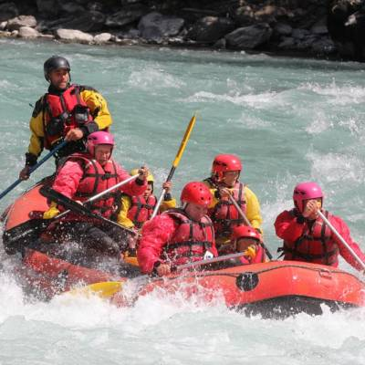 rafting-on-a-summer-activity-holiday-with-Undiscovered-mountains.jpg