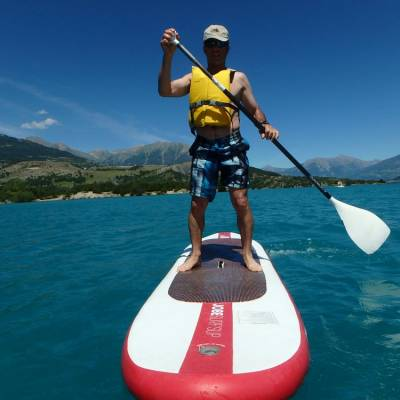 stand-up-paddle-on-summer-activity-holiday.jpg