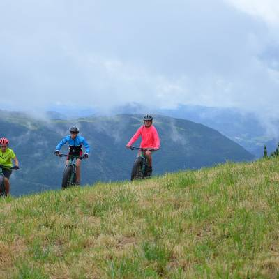 fat biking in the alps (1 of 1)-3.jpg