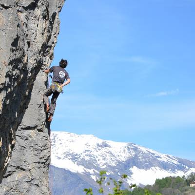rock climbing in the alps (1 of 1).jpg