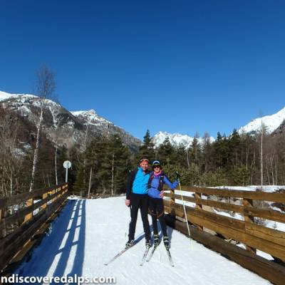 Xc skiing in orcieres (2 of 3).jpg