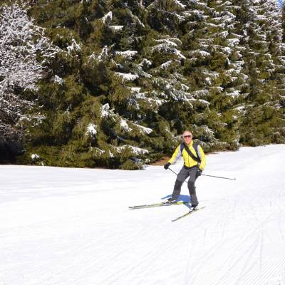 cross-country-skiing-at-col-bayard-in-the-southern-french-alps.jpg