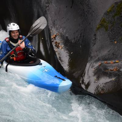 white water kayaking in the Southern French Alps (1 of 1)-3.jpg
