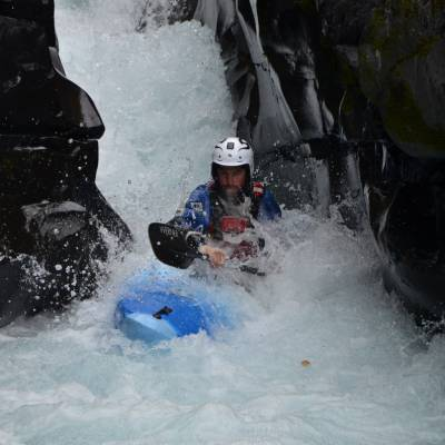 white water kayaking in the Southern French Alps (1 of 1)-4.jpg