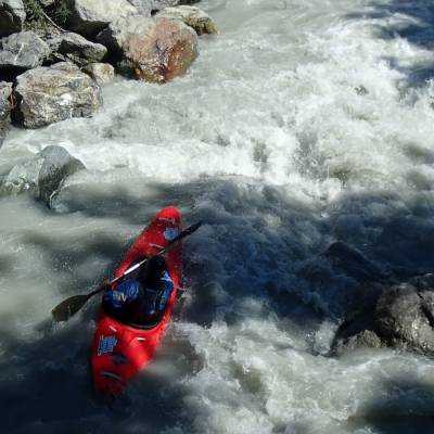 white water kayaking in the Southern French Alps (1 of 1).jpg