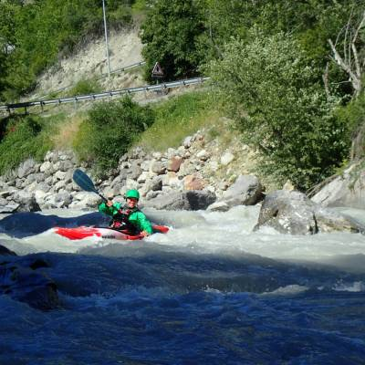 white water kayaking in the Southern French Alps (1 of 8).jpg