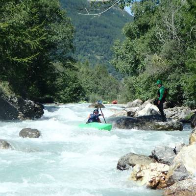 white water kayaking in the Southern French Alps (2 of 8).jpg