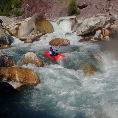 white water kayaking in the Southern French Alps (3 of 8).jpg
