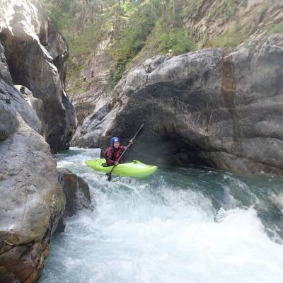 white water kayaking in the Southern French Alps (4 of 8).jpg
