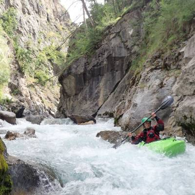 white water kayaking in the Southern French Alps (5 of 8).jpg