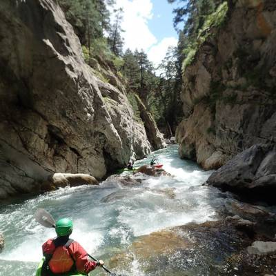 white water kayaking in the Southern French Alps (7 of 8).jpg