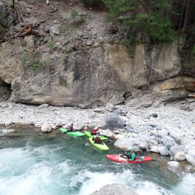 white water kayaking in the Southern French Alps (8 of 8).jpg