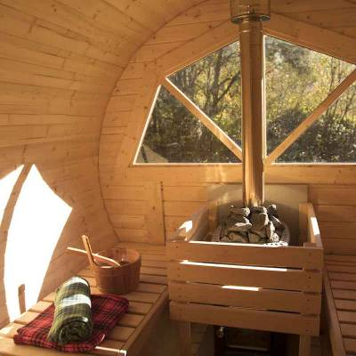 Sauna experience in the Southern French Alps.jpg