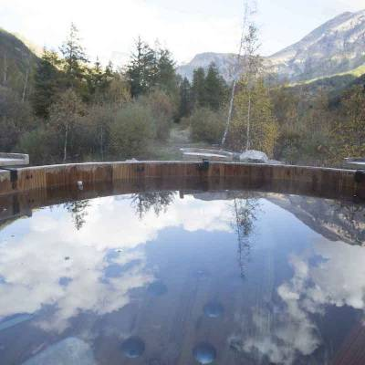 Scandinavian hot tub experience in the Southern French Alps.jpg