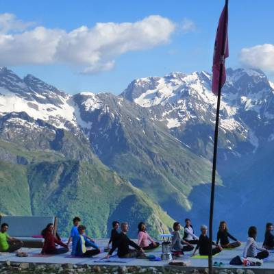 Yoga in the Southern French Alps Undiscovered Mountains.jpg