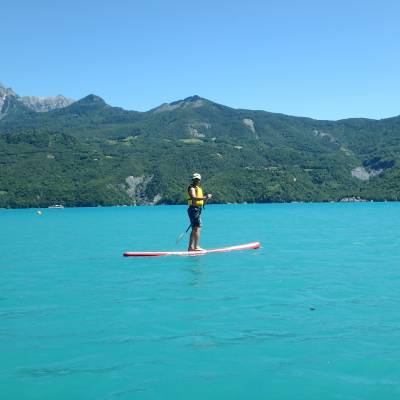 Stand Up Paddle with Undiscovered Alps (4 of 8).jpg