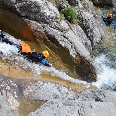 canyoning-in-the-french-alps-(1-of-1).jpg
