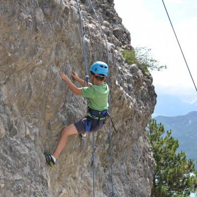 rock climbing in the Southern French Alps (1 of 8).jpg