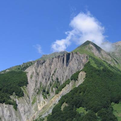 walking with Undiscovered mountains in the French Alps (1 of 1)-11.jpg
