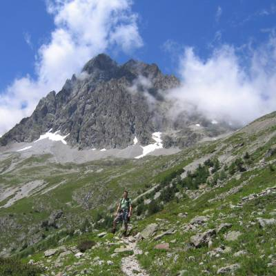 walking with Undiscovered mountains in the French Alps (1 of 1)-5.jpg