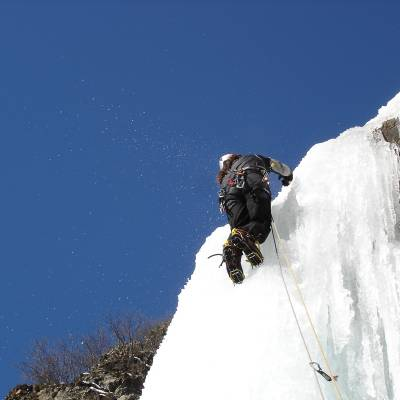 ice climbing  in the alps (1 of 1).jpg