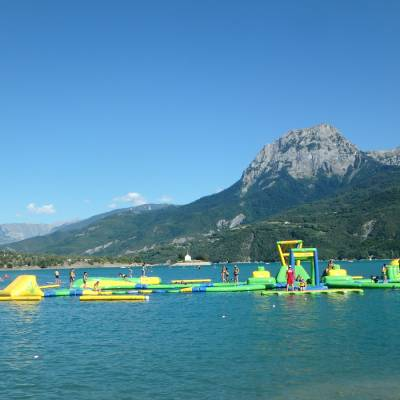 waterpark serre poncon lake (2 of 6).jpg