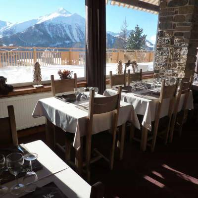 Hotel Catrems in Orcieres ski resort in the Southenr French Alps (1 of 1)-7.jpg