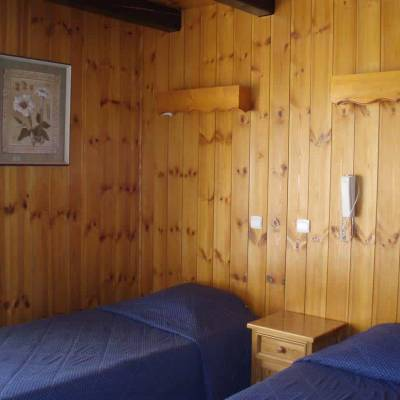 Hotel Catrems in Orcieres ski resort in the Southenr French Alps (1 of 1)-8.jpg