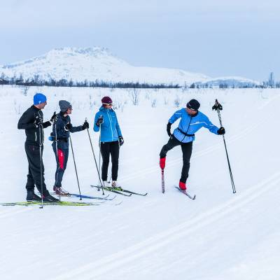 cross country skiing in Norway (1 of 1)-16.jpg