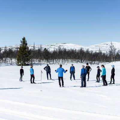 cross country skiing in Norway (1 of 1)-17.jpg