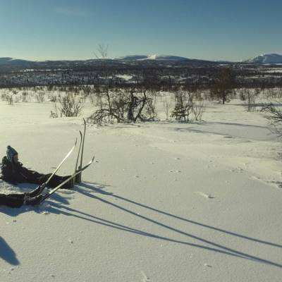 cross country skiing in Norway (1 of 1)-6.jpg