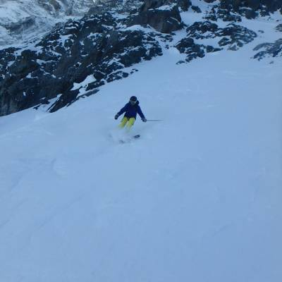 Skiing and freeride off piste skiing at La Grave (1 of 1)-11.jpg