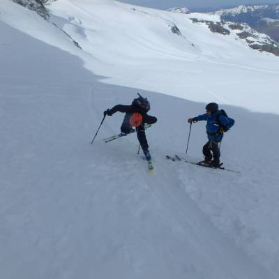 Skiing and freeride off piste skiing at La Grave (1 of 1)-23.jpg