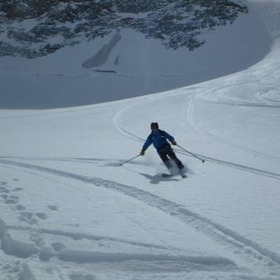Skiing and freeride off piste skiing at La Grave (1 of 1)-30.jpg