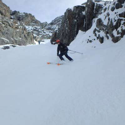Skiing and freeride off piste skiing at La Grave (1 of 1)-35.jpg