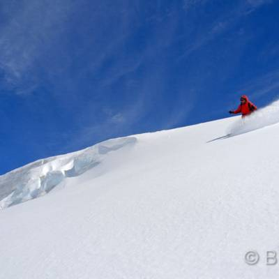 freeride off piste skiing and snowboarding in La Grave (1 of 1)-3.jpg