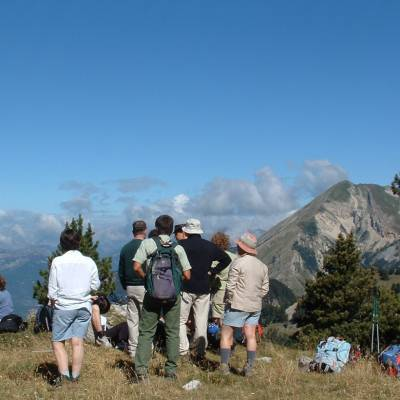retrouvance walking in the Alps in the Buech Devoluy (4 of 23).jpg