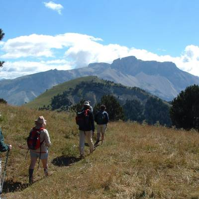 retrouvance walking in the Alps in the Buech Devoluy (5 of 23).jpg