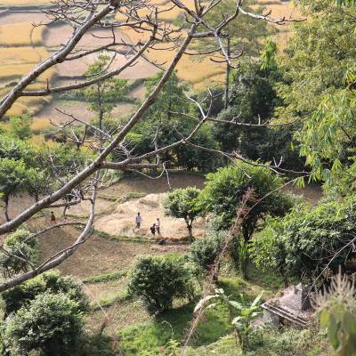 day-13-countryside-in-nepal-himalayan-trek.jpg