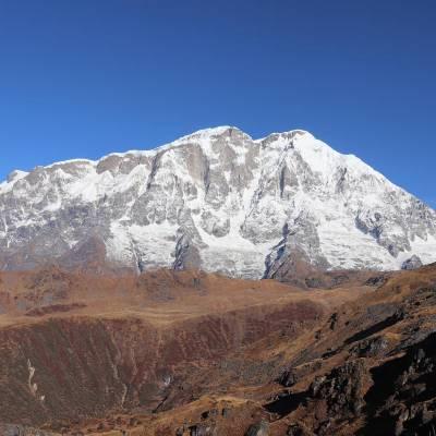 himalaya-view.jpg