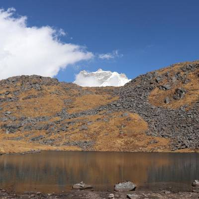 lakeside-camp-spot.jpg