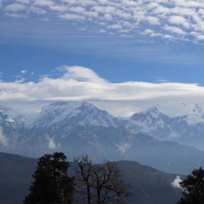 views-mountains-himalayas.jpg