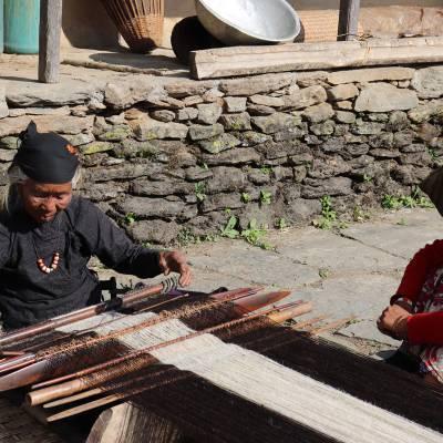 village-life-in-nepal.jpg