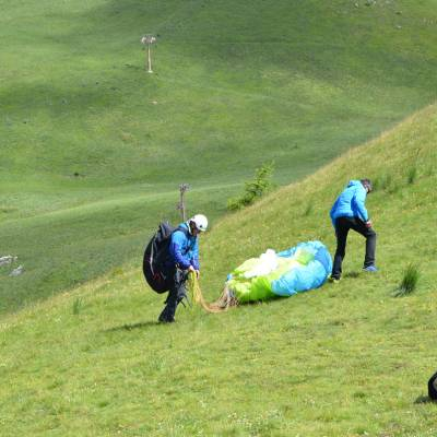 paragliding flight in the southern french alps (1 of 1)-11.jpg