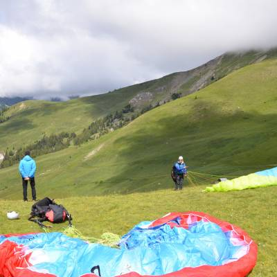 paragliding flight in the southern french alps (1 of 1)-12.jpg