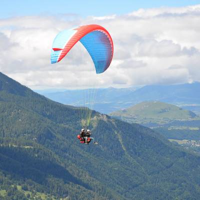 paragliding in the alps (1 of 1).jpg