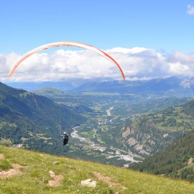 paragliding flight in the southern french alps (1 of 1)-14.jpg