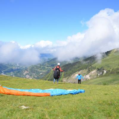 paragliding flight in the southern french alps (1 of 1)-3.jpg