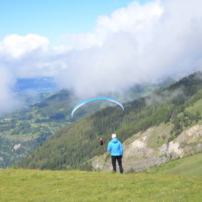paragliding flight in the southern french alps (1 of 1)-6.jpg